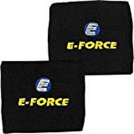 E-Force Wristbands