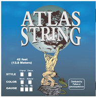 Python Atlas Deluxe String