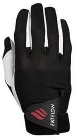 Ektelon Classic Pro Racquetball Glove