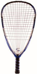 Wilson Hit Stick BLX 175 Racquet