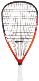 Head 2018 Radical Edge 175 Racquet