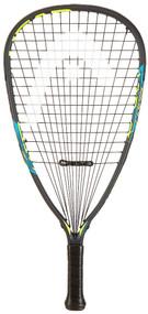 Head Laser Racquet