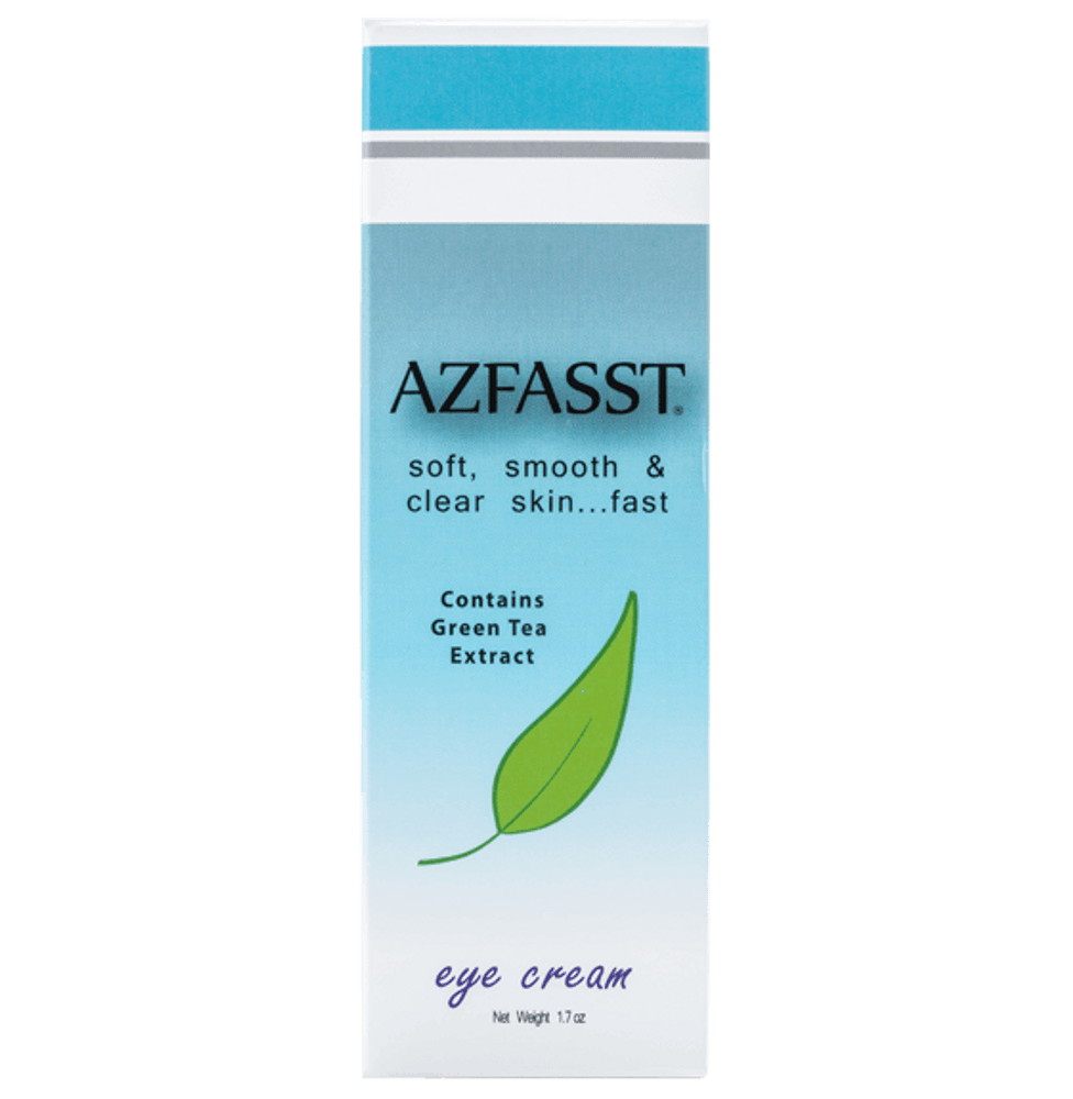 Azfasst Eye Cream
