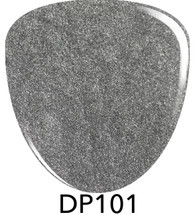 D101 Wishful