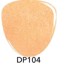 D104 Blithe