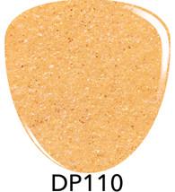 D110 Celebratory