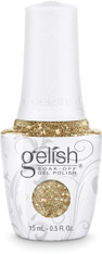 | ALL THAT GLITTERS IS GOLD 1110947 |