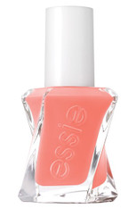 ESSIE GEL COUTURE .46 OUNCE | 250 LOOKS TO THRILL |
