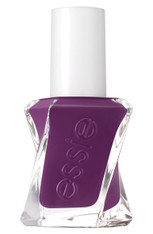 ESSIE GEL COUTURE .46 OUNCE |  310 TURN 'N' POSE |