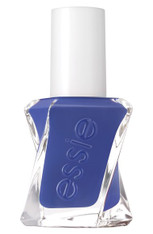 ESSIE GEL COUTURE .46 OUNCE |  320 FIND ME A MAN-NEQUIN  |