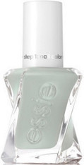 ESSIE GEL COUTURE .46 OUNCE | 1044 SAGE YOU LOVE ME |