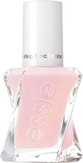 ESSIE GEL COUTURE .46 OUNCE | 1086 WEARING HUE? |