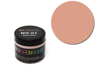 Nugenesis Easy Nail Dip Classic Collection | NU 01 Misty Rose |