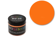 Nugenesis Easy Nail Dip Classic Collection | NU 05 Finding Nemo |
