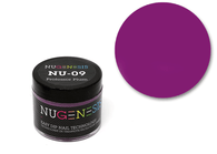 Nugenesis Easy Nail Dip Classic Collection | NU 09 Professor Plum |