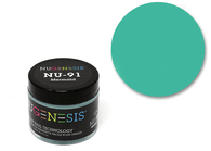 Nugenesis Easy Nail Dip Classic Collection | NU 91 Mermaid |