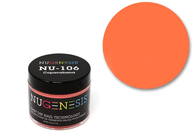 Nugenesis Easy Nail Dip Classic Collection | NU 106 Copacabana |