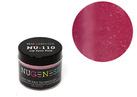 Nugenesis Easy Nail Dip Classic Collection | NU 110 Lip Sync Pink |