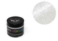 Nugenesis Easy Nail Dip Sparkle Collection | NL 01 Starlite |