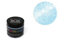 Nugenesis Easy Nail Dip Sparkle Collection | NL 05 Day Dreaming |