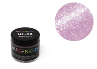 Nugenesis Easy Nail Dip Sparkle Collection | NL 08 Bridal Party |