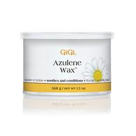 GIGI | AZULENE WAX | 14 OUNCES
