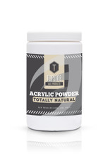 TOPLINE ACRYLIC POWDER | NATURAL | 23.3 OZ