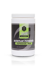 TOPLINE ACRYLIC POWDER | MIX | 23.3 OZ