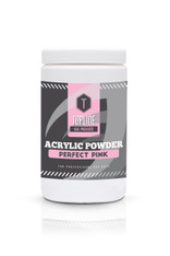 TOPLINE ACRYLIC POWDER | PERFECT PINK | 23.3 OZ