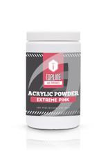 TOPLINE ACRYLIC POWDER EXTREME PINK | 23.3 OZ