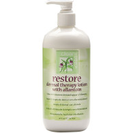 CLEAN + EASY | RESTORE DERMAL THERAPY LOTION 16 OUNCE
