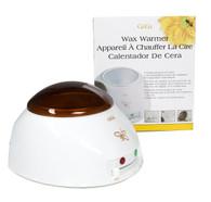GIGI | SINGLE WAX WARMER