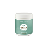 BODIPURE GREEN TEA MASSAGE CREAM | 34 OUNCES