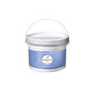 BODIPURE PEPPERMINT BODY MUD | 64 OUNCES