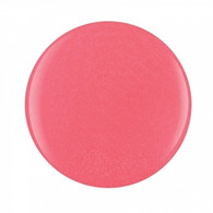 Gelish Dip Powder 0.8 oz - Cancan We Dance?
