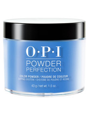 OPI Nails Powder Perfection 1.5 oz. - Rich girls &Po -Boys
