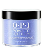OPI Nails Powder Perfection 1.5 oz. - Show us your Tipal