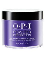 OPI Nails Powder Perfection 1.5 oz. - Do you have tjis color in stock-holm?