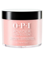 OPI Nails Powder Perfection 1.5 oz. - Humidi-Tea