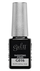 Gel II Two G016 Shooting Stars