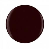 Black Cherry Berry