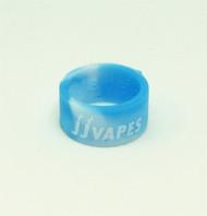 JJVapes Vape Band Jr.