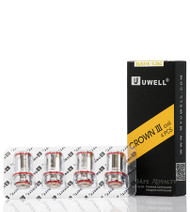 UWell Crown 3 Coil - Single