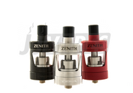 Innokin Zenith MTL Tank