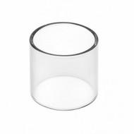 TFV12 Prince Glass