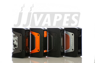 Aegis Legend 200W Kit
