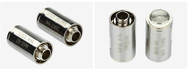 Innokin SlipStream Replacement coil
