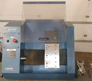 Intelitek Prolight 3000 CNC Lathe without Controls 0825