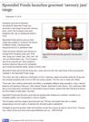 australian-food-news.jpg