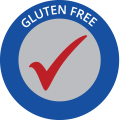 feature-icon-gluten-free.png